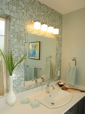 contemporary-bathroom (4)