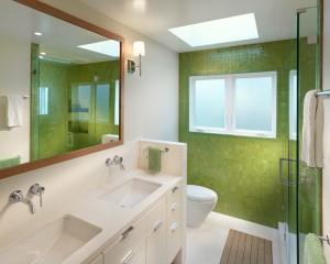contemporary-bathroom (6)