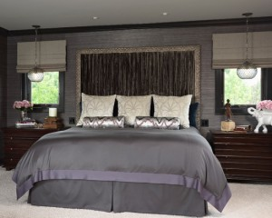 contemporary-bedroom (4)