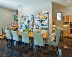 contemporary-dining-room (2)