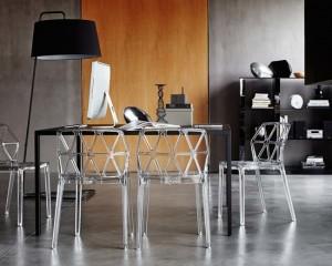 contemporary-dining-room (3)