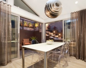 contemporary-dining-room (5)