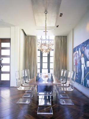 contemporary-dining-room (7)
