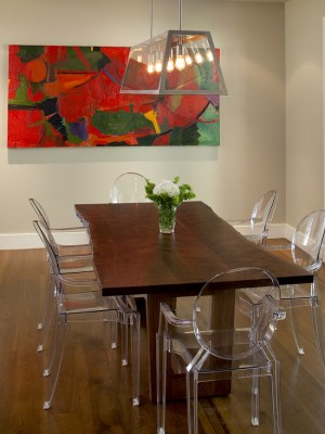 contemporary-dining-room (8)