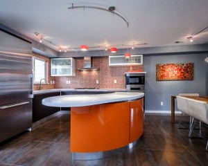 contemporary-kitchen (16)