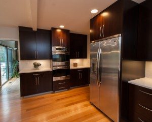 contemporary-kitchen (22)
