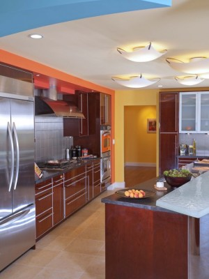 contemporary-kitchen (33)
