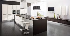 contemporary-solid-wood-kitchens-wenge-59349-6014305(1)