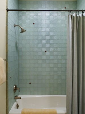 eclectic-bathroom (1)