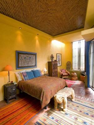 eclectic-bedroom (7)