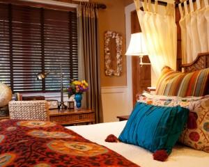eclectic-bedroom (9)