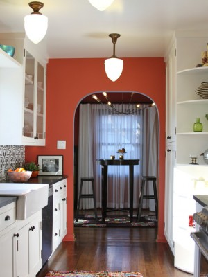 eclectic-kitchen (6)
