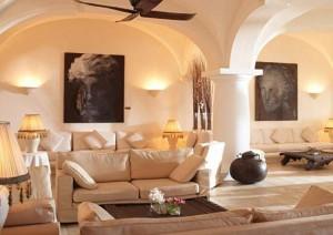 elegant-italian-living-room-interior-designs-ideas-homeidb-33031