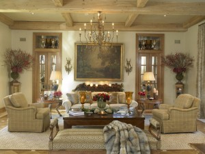 have-stunning-home-italian-interior-design-for-living-room-192685