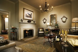 home-dezine-italian-living-room-design-minimalist-121333 (1)