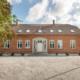 Интерьер недели: Шведский дом в Сконе