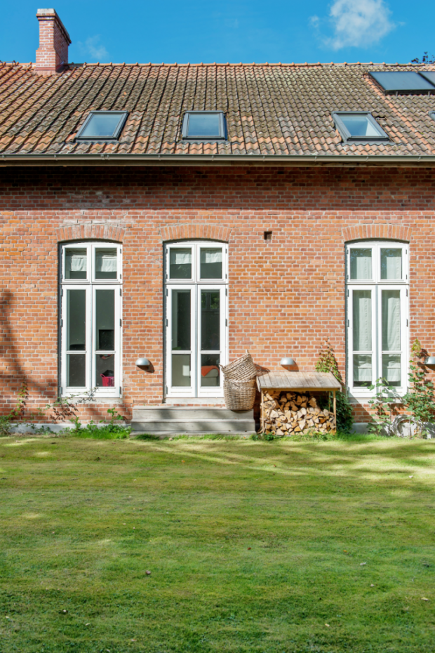 house_in_sweden0-682x1024