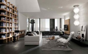 italian-living-room-furniture-mobileffe-interior-decorating-home-31827