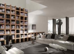 italian-living-room-furniture-mobileffe-interior-decorating-home-37798