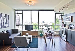 kitchen-lounge_cohesive