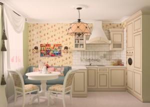 kitchen4(2)