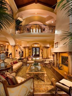 mediterranean-living-room (1)
