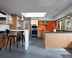 midcentury-kitchen (4)