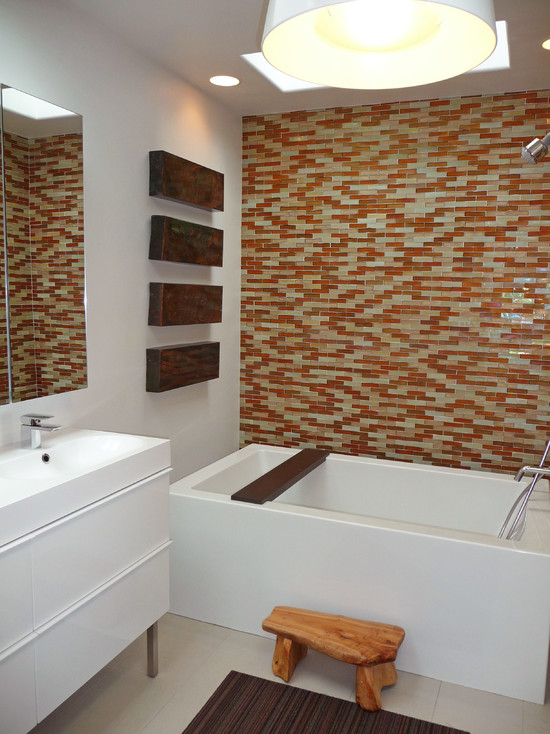 modern-bathroom (1)