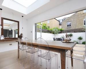 modern-dining-room (3)