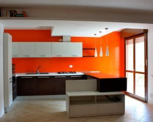 modern-kitchen (6)