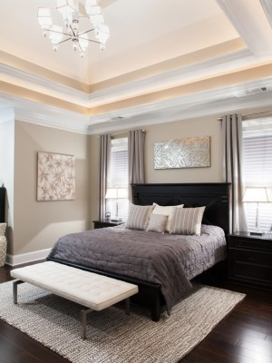transitional-bedroom (2)