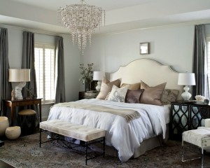 transitional-bedroom (4)
