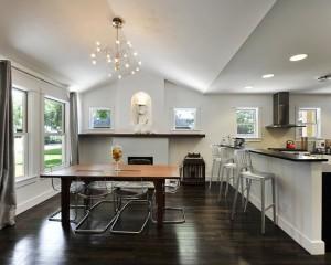 transitional-dining-room (1)