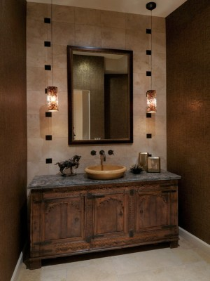 transitional-powder-room