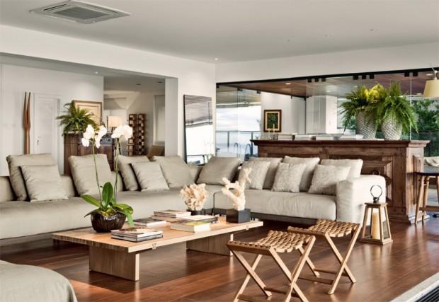 04-apartamento-de-gilberto-gil-e-flora