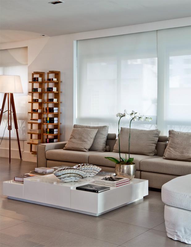 06-apartamento-de-gilberto-gil-e-flora