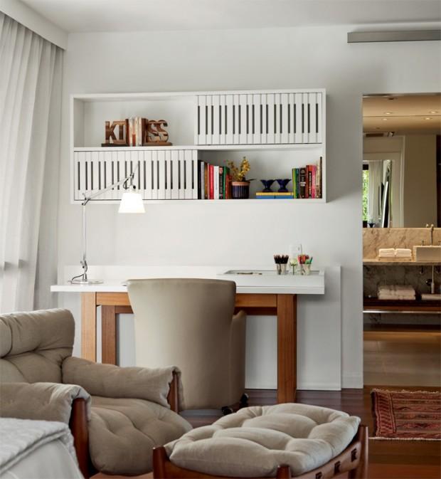 10-apartamento-de-gilberto-gil-e-flora