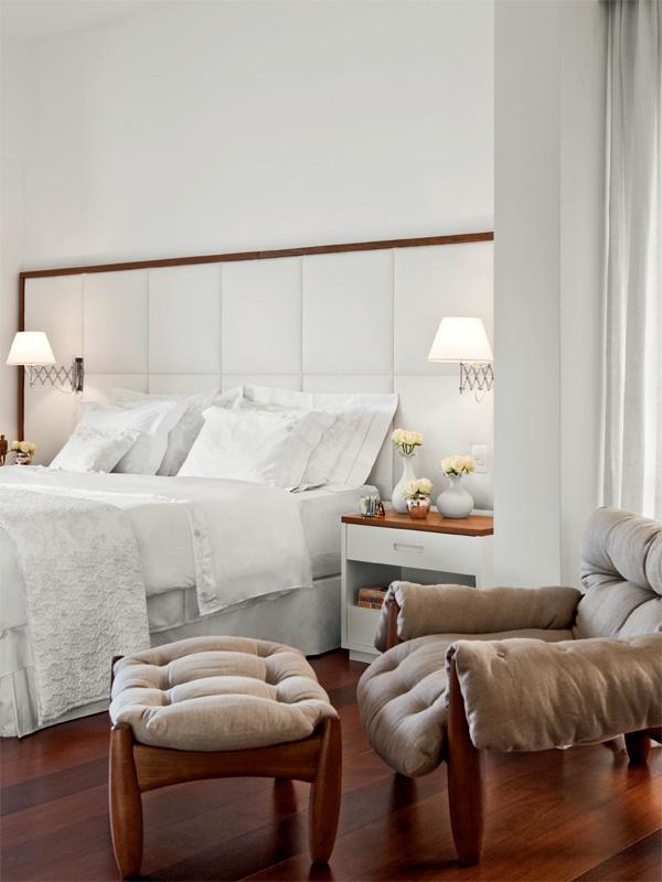 11-apartamento-de-gilberto-gil-e-flora