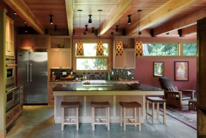 Contemporary-Kitchen (4)