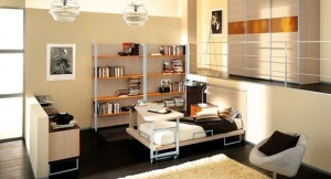 Cool-Boys-Bedroom-Ideas-by-ZG-Group-14-554x3001