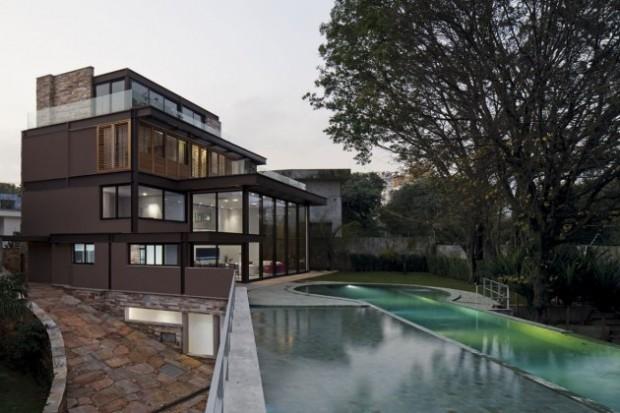Drucker-Arquitetura1