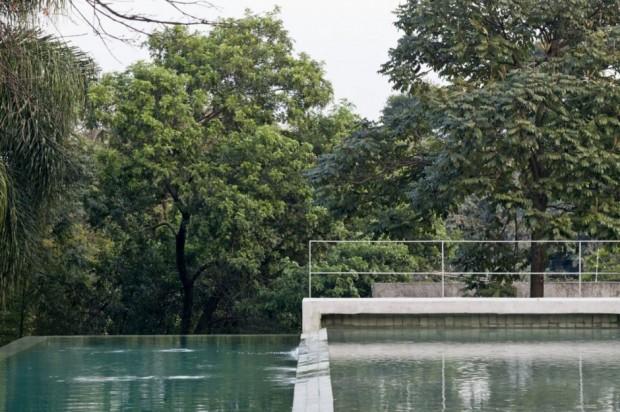 Drucker-Arquitetura13