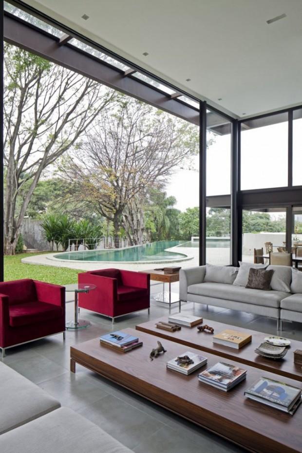 Drucker-Arquitetura16-682x1024