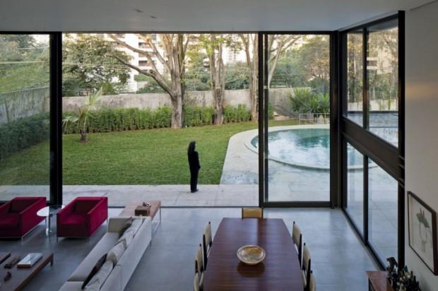 Drucker-Arquitetura17