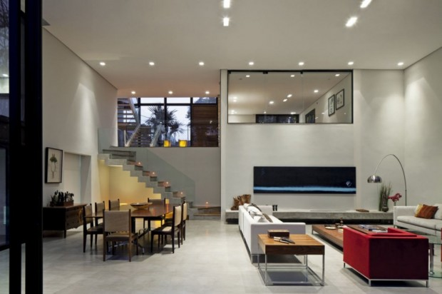 Drucker-Arquitetura21