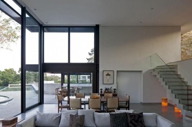 Drucker-Arquitetura22