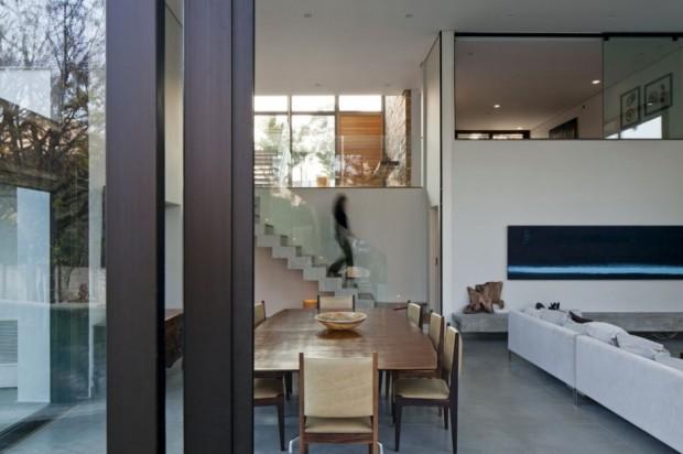 Drucker-Arquitetura23