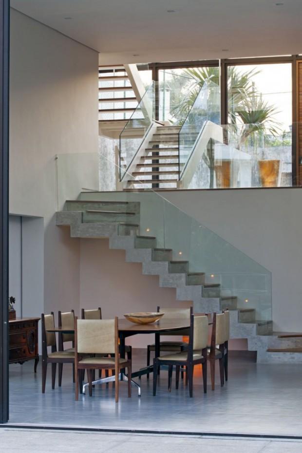 Drucker-Arquitetura24-682x1024