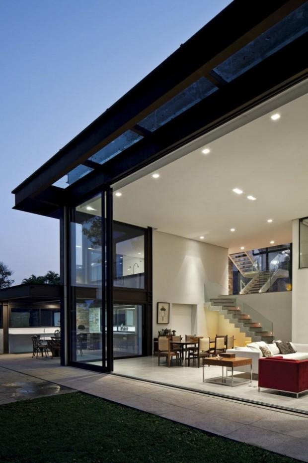 Drucker-Arquitetura3