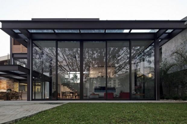 Drucker-Arquitetura8